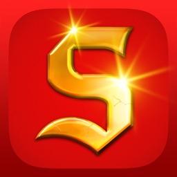 Stratego ® Single Player