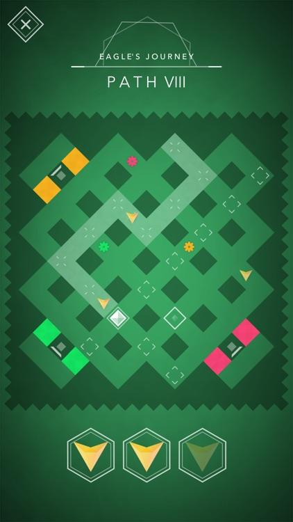 Vía screenshot-5