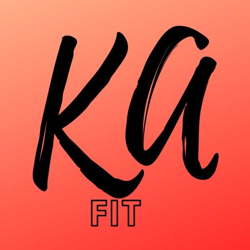 KA Fit