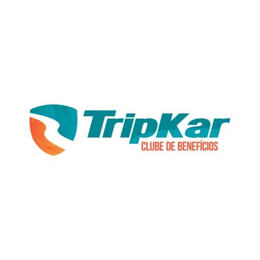 TripKar Clube de Benefícios