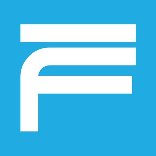 FFittech Training Pro