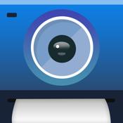 QuickScan - PDF Scanner App icon