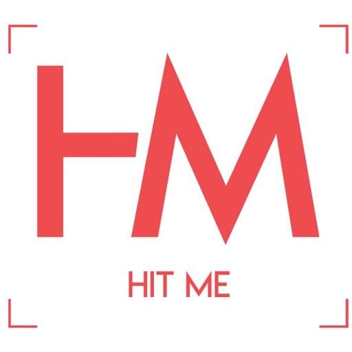 HitMe PH