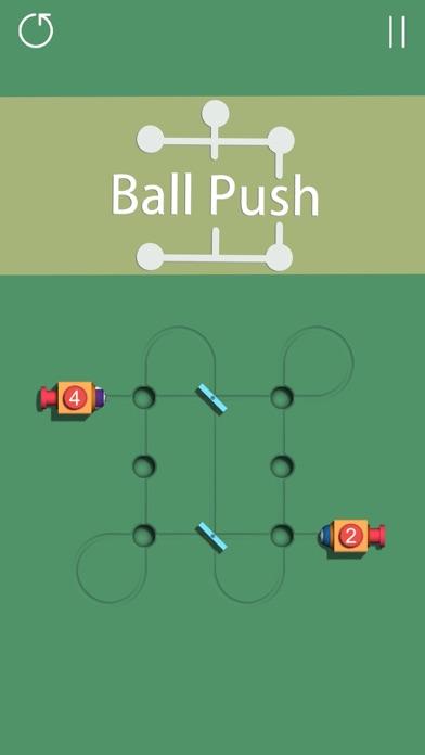 Ball Push!のスクリーンショット6