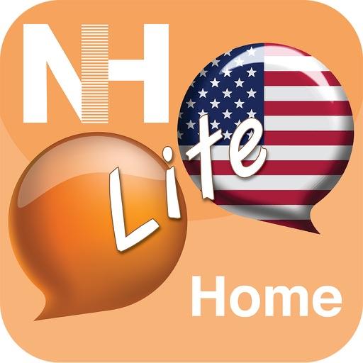 Talk Around It USA Lite