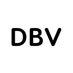 DBV: Daily Bible Verses