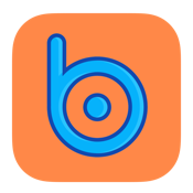 Host Notifier app review