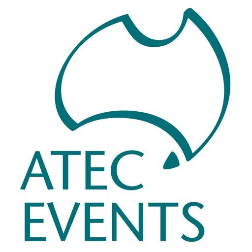ATEC Events