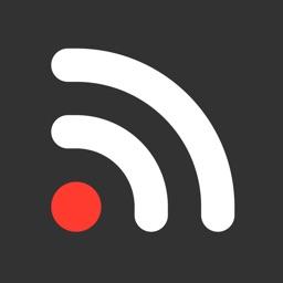 Unread: An RSS Reader