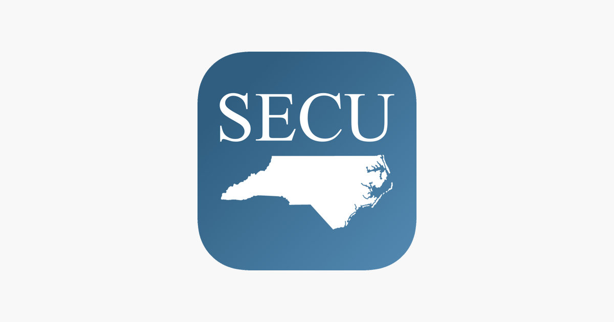 www.ncsecu.org mobile login page
