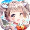 ユートピア・ゲート~双子の女神と未来へのつばさ~ - iPhoneアプリ
