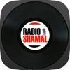 Radioweb Shamal
