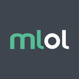 MLOL-Reader
