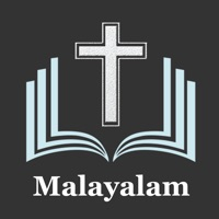 Codes for Malayalam Bible* Hack