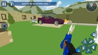 Thief Robbery Simulator-6