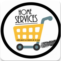 Home Services MX
