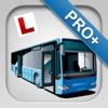 PCV Theory Test Pro (Bus Test)