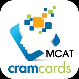 MCAT General Chem Cram Cards
