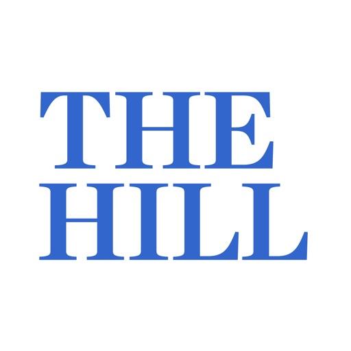 The Hill Digital Edition