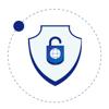 AdsBlock for Safari - AppStore