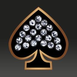 Ícone do app Texas Hold'em