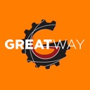 Greatway Track and Trace