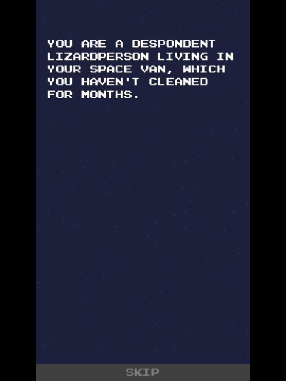 Bounty Hunter Space Lizardのおすすめ画像2