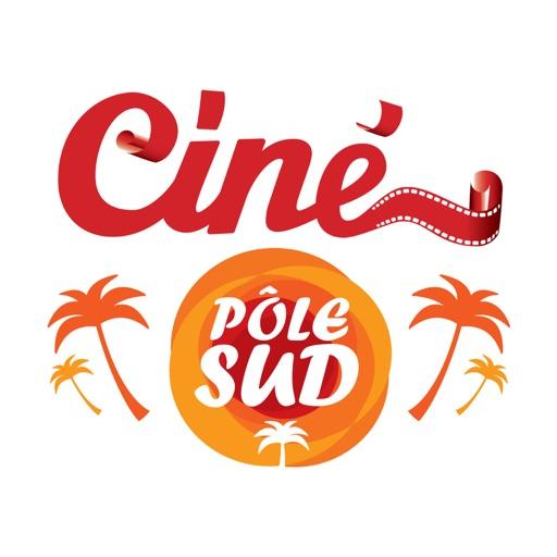 CinéPôleSud