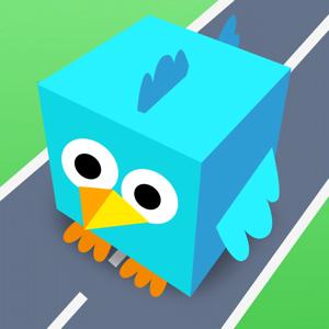 Animal Rescue 3D - Games app