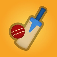 Codes for Nations Cup Cricket 2019 Hack