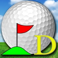 Codes for GL Golf Deluxe Hack
