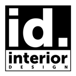ID.Interior Design Magazine на пк