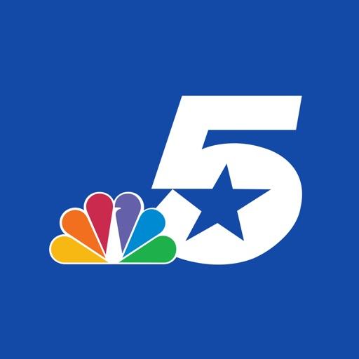 NBC 5 Dallas-Fort Worth