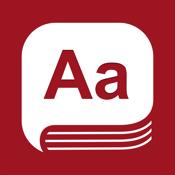 Howjsay app review