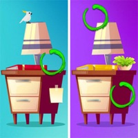 Codes for Find Differences: Spot it 2 Hack