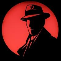 Codes for Crime Scene Detective CrimeBot Hack