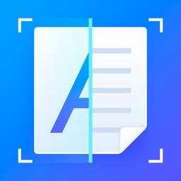 图片转文字PRO - 图片转PDF编辑器