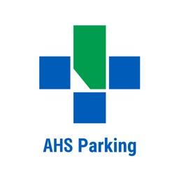 AHS Parking
