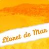 Lloret de Mar Travel Guide