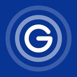 АЗС.GO – заправки Газпромнефть