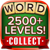 Word Collect: Word Games - Platinum Player