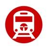 天津地铁通 - 天津地铁公交出行导航路线查询app