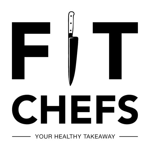 Fit Chefs
