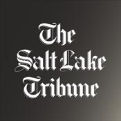 Salt Lake Tribune app review