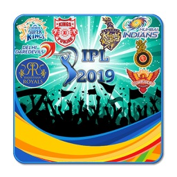 IPL Cricket Photo Maker