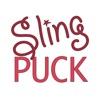 SlingPuck!