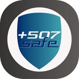 +507Safe