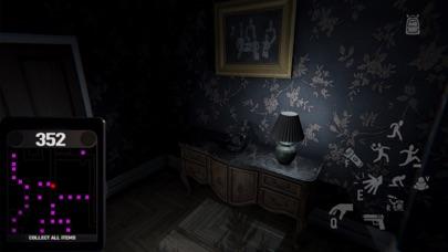 Evil Deceptions screenshot 10