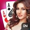 Poker Legends: Tx Holdem Poker