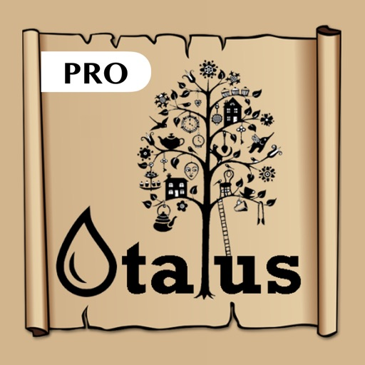 Status in hindi pro